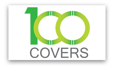 100 Covers
