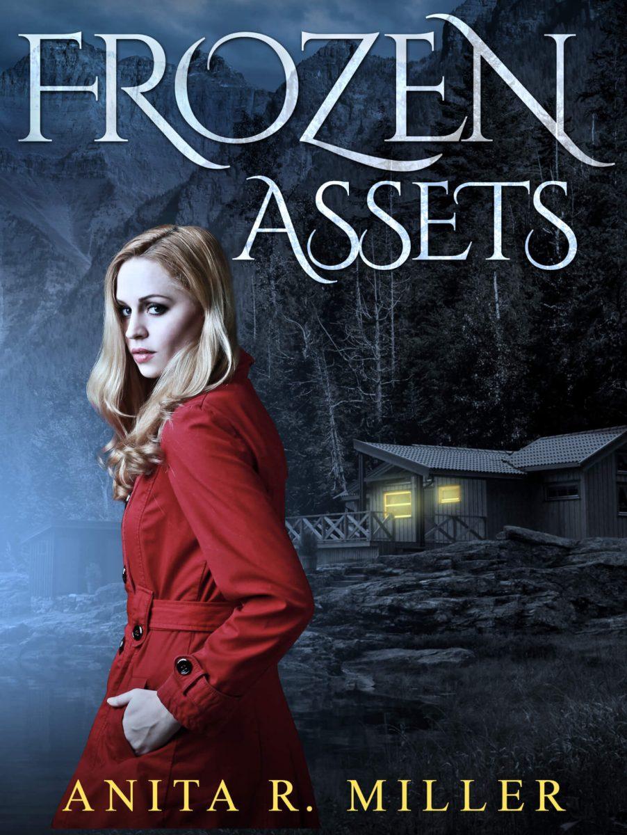 Frozen Assets_revised_v3 (1)