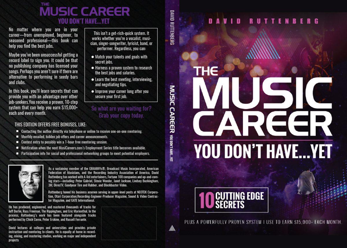 Music Career paperback-01