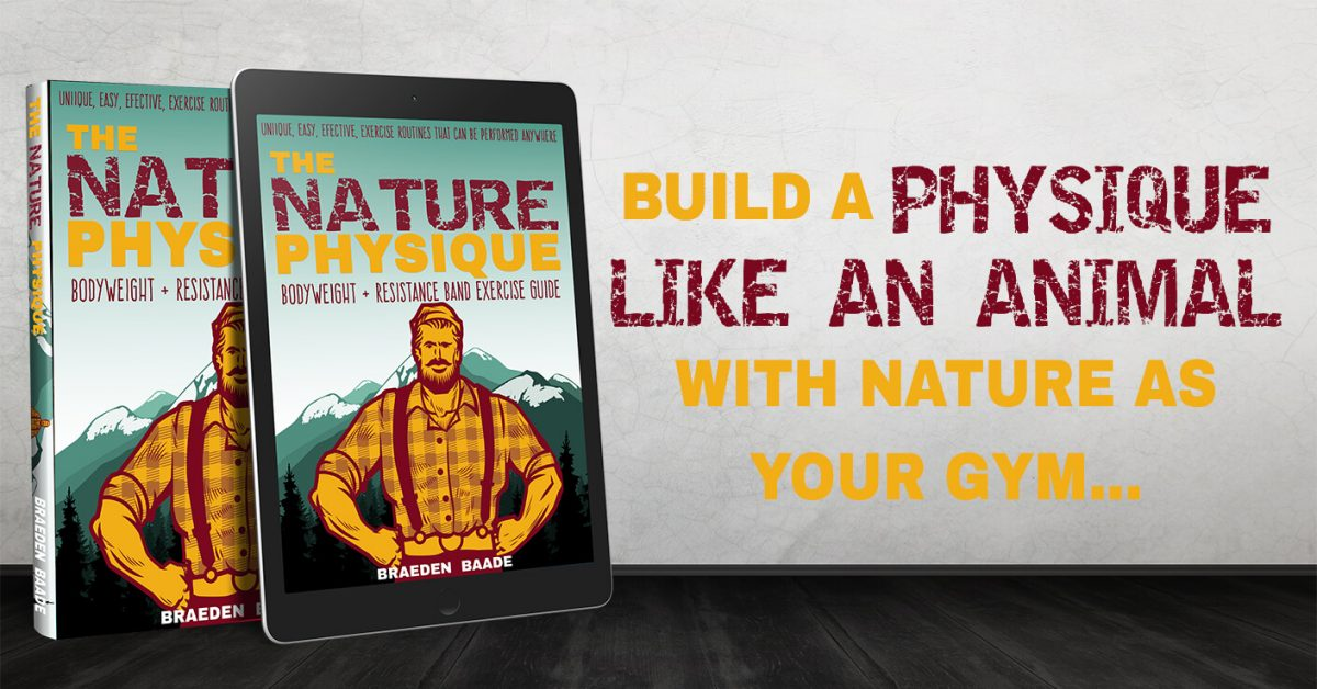 The Nature Physique Book1 Fbopt