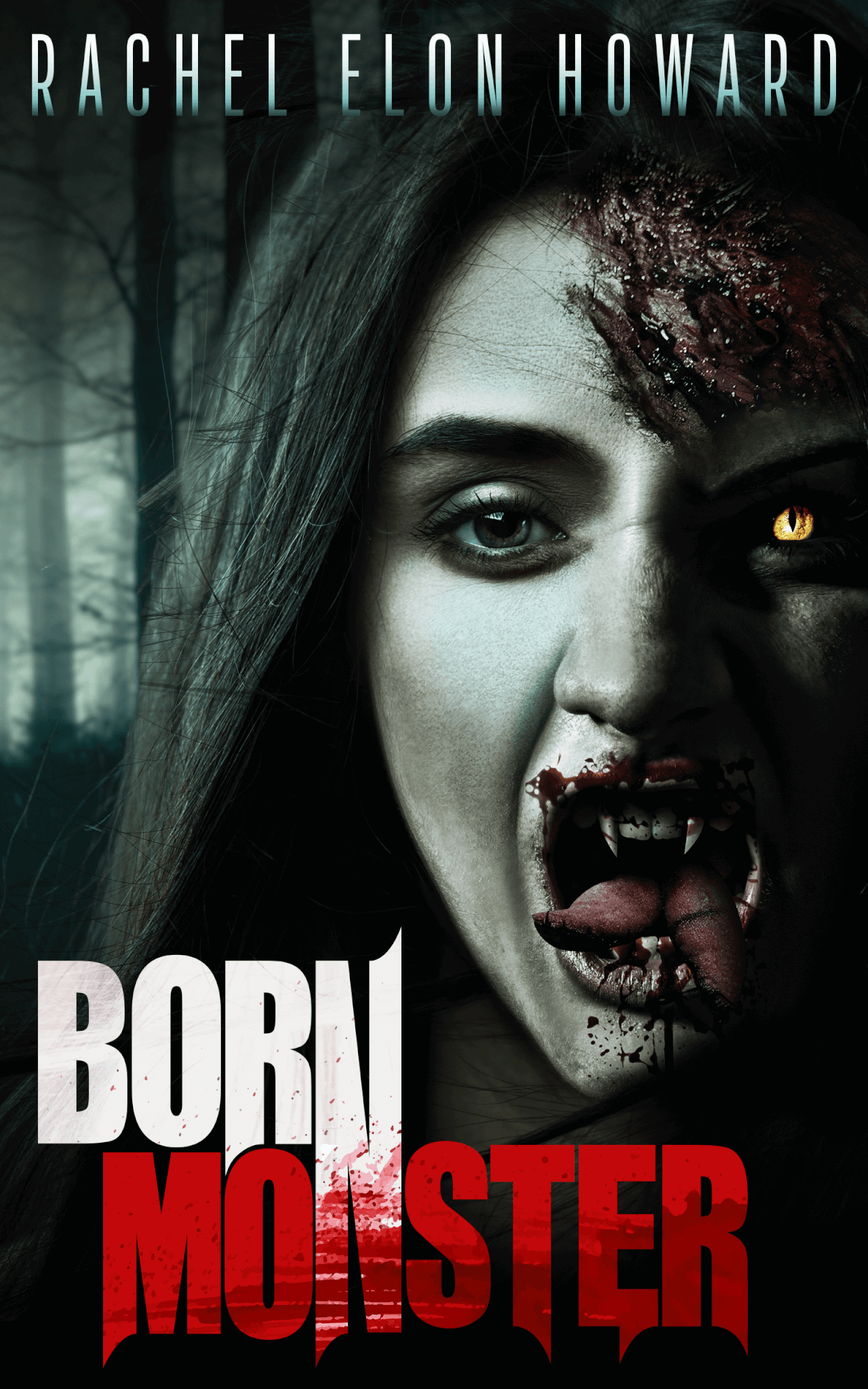Born Monster_1600 x 2560