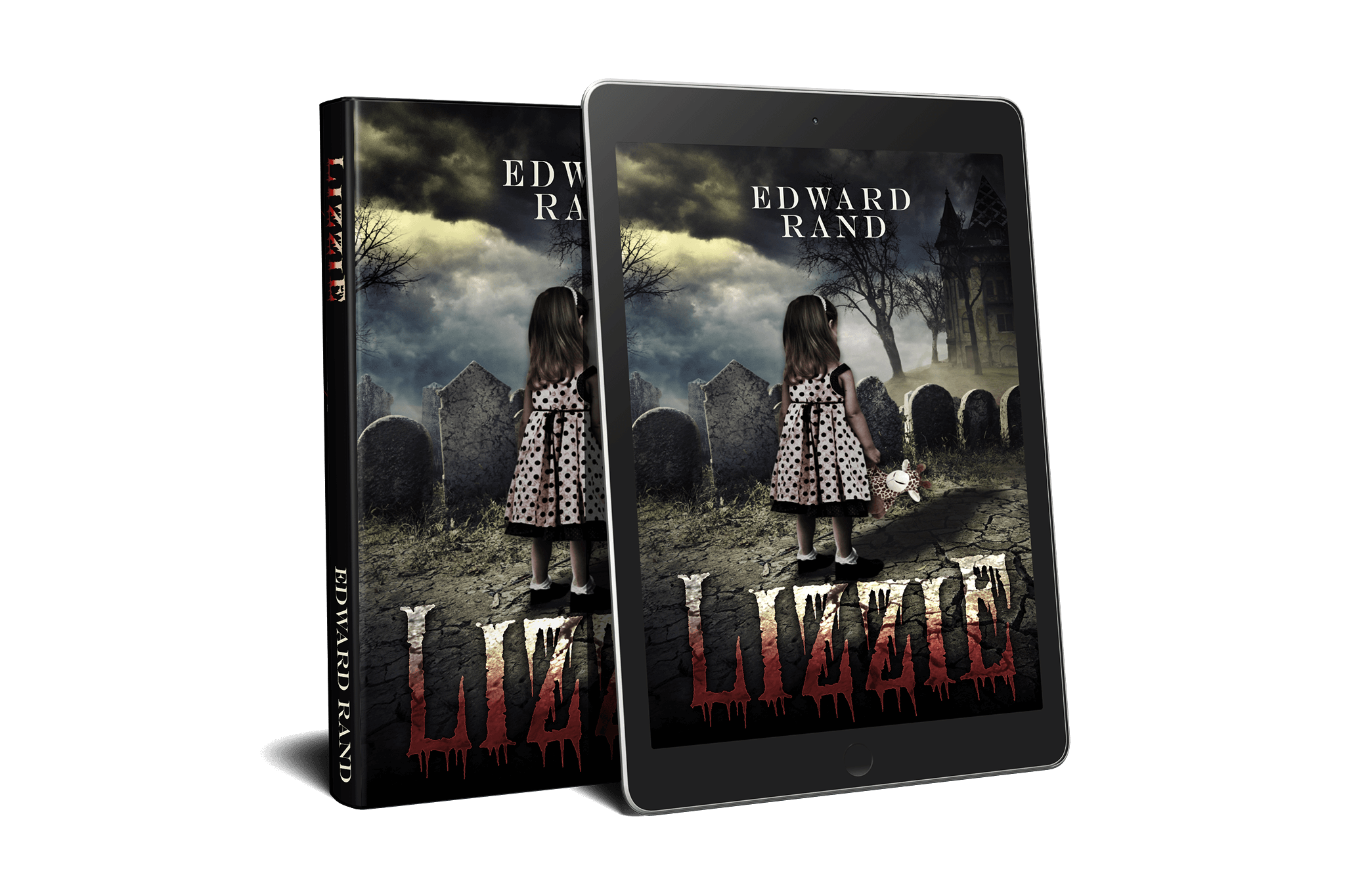 Lizzie 3d site SMALL