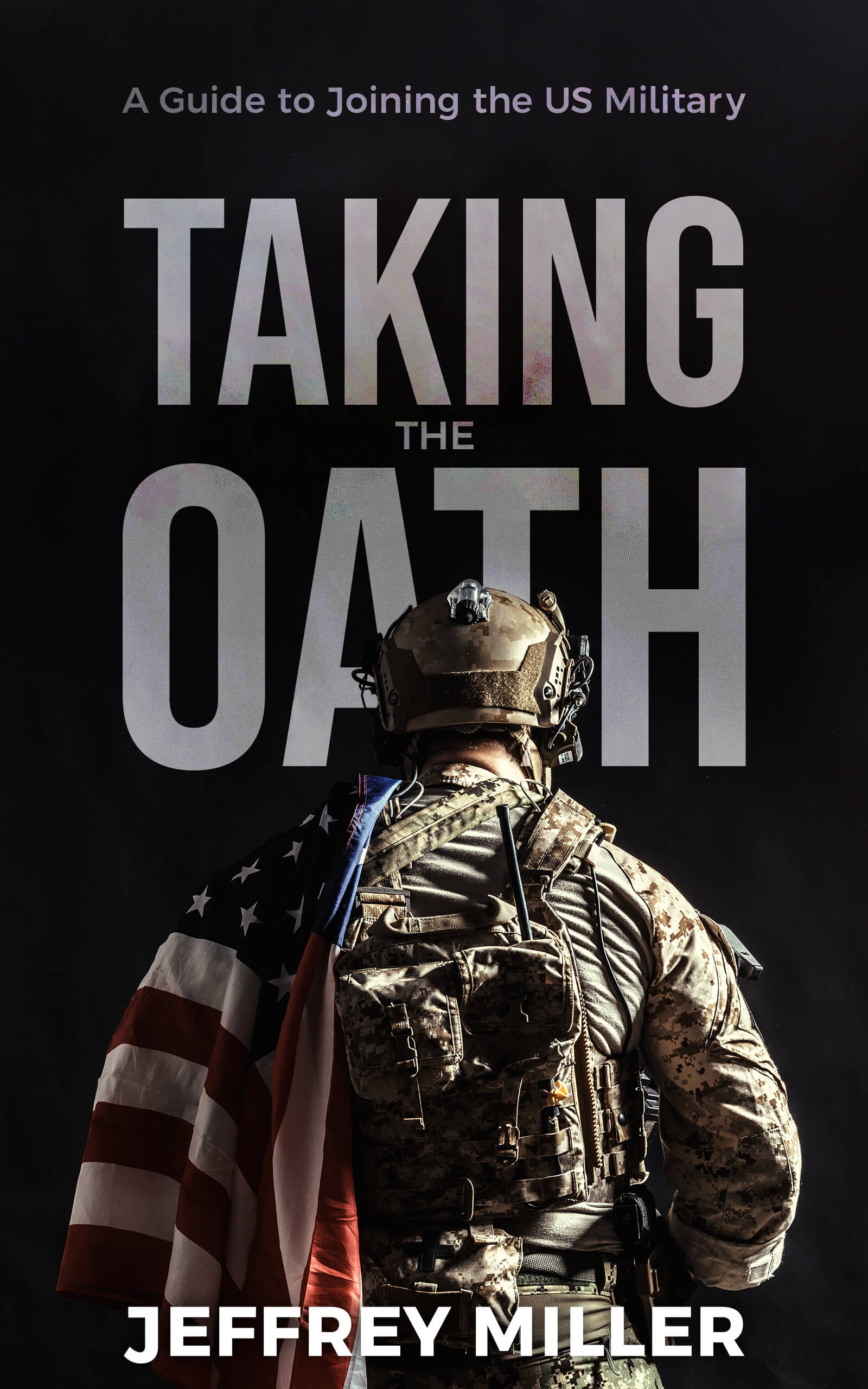 TakingtheOath01small