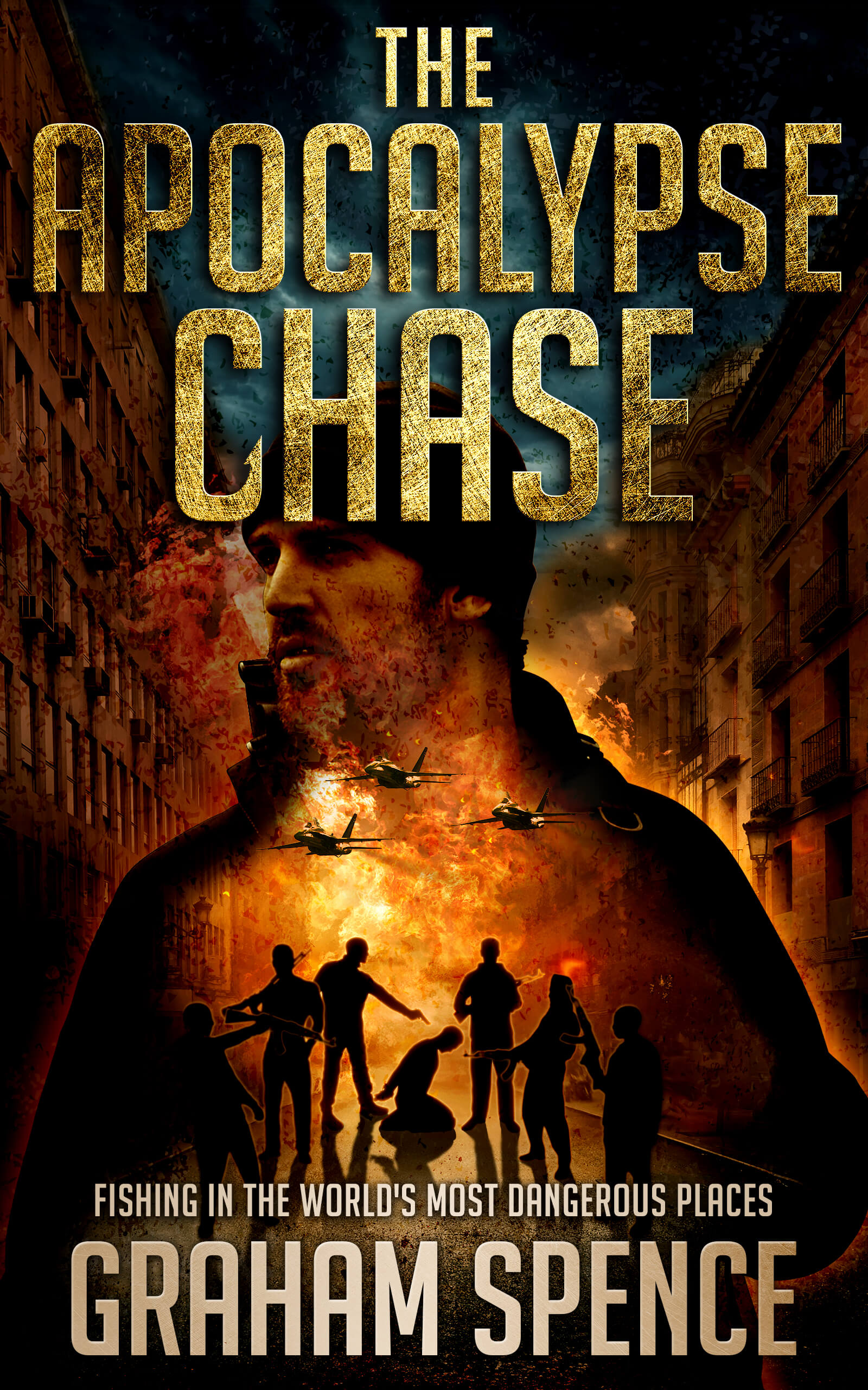 The Apocalypse Chase_bc1bSMALL