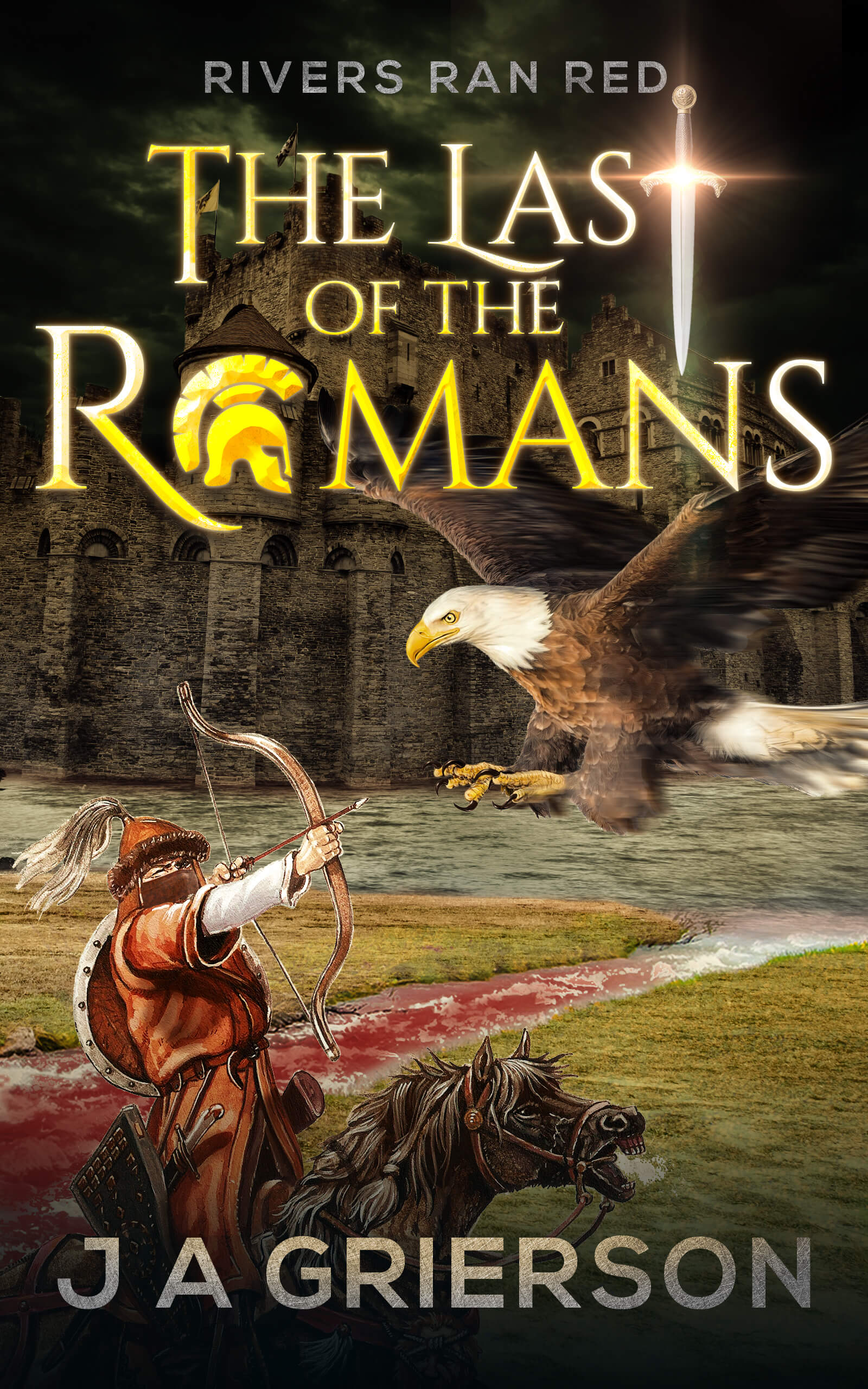 The Last of the Romans_bc1SMALL