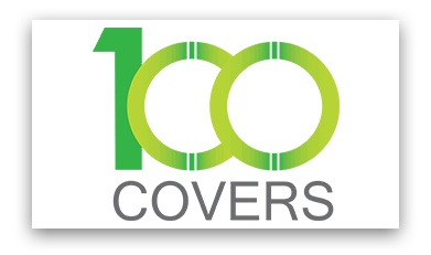 100-Covers-layout-logo