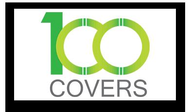 100-Covers-logo