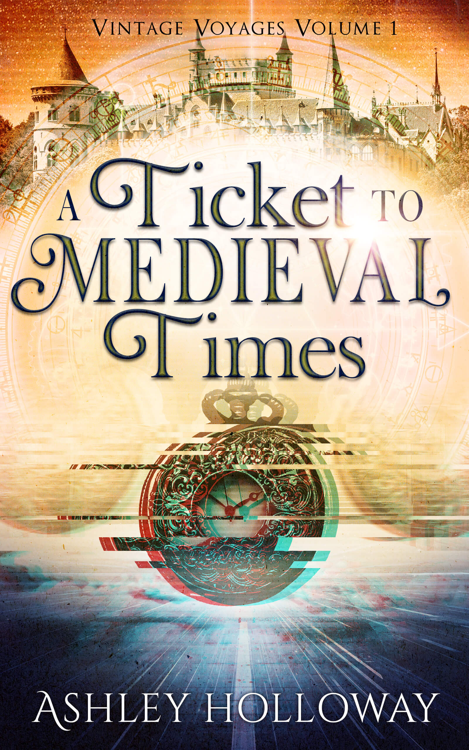 A Ticket to Medieval Times_v3 SMALL