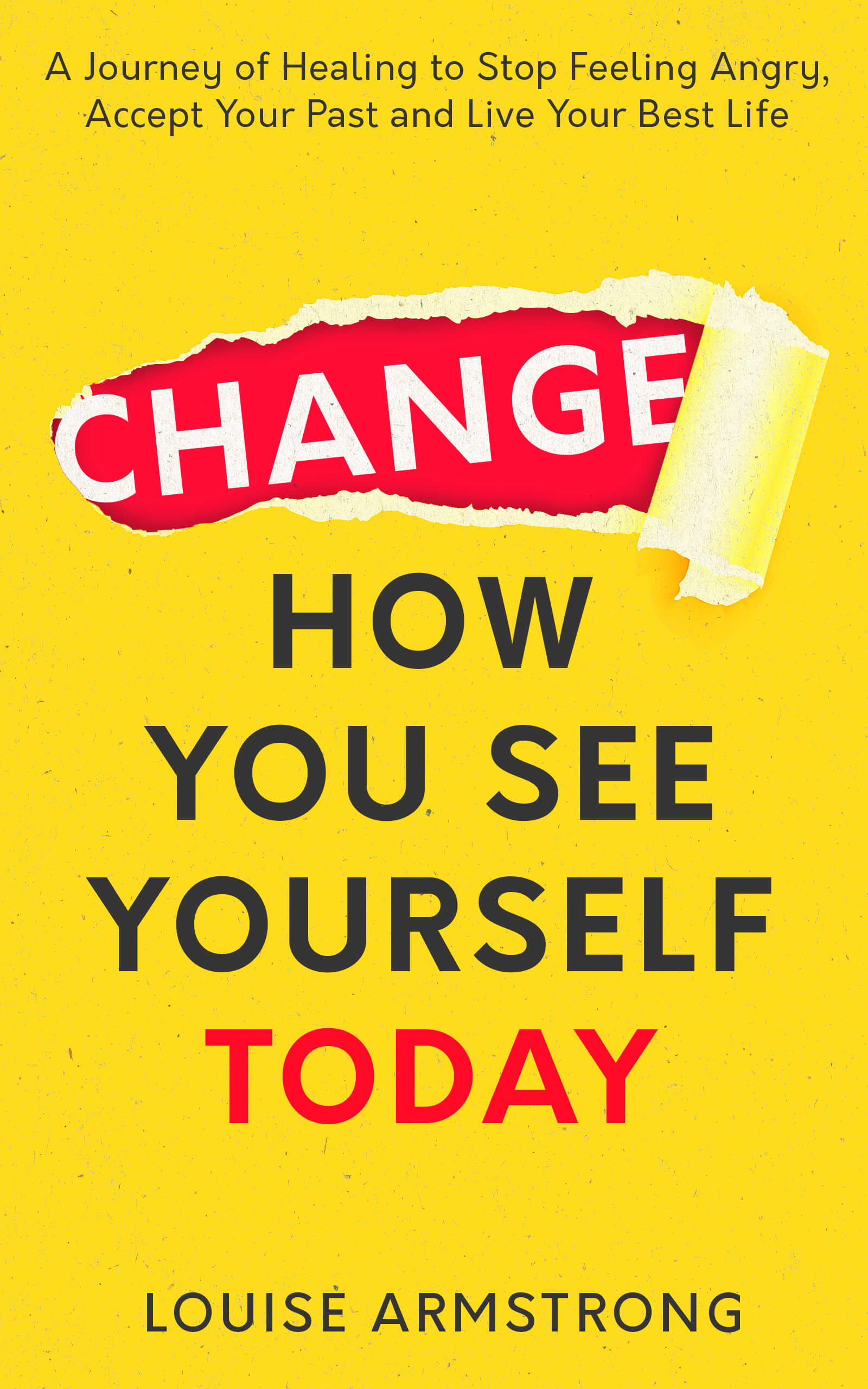 Change How You See Yourself Today_v8SMALL