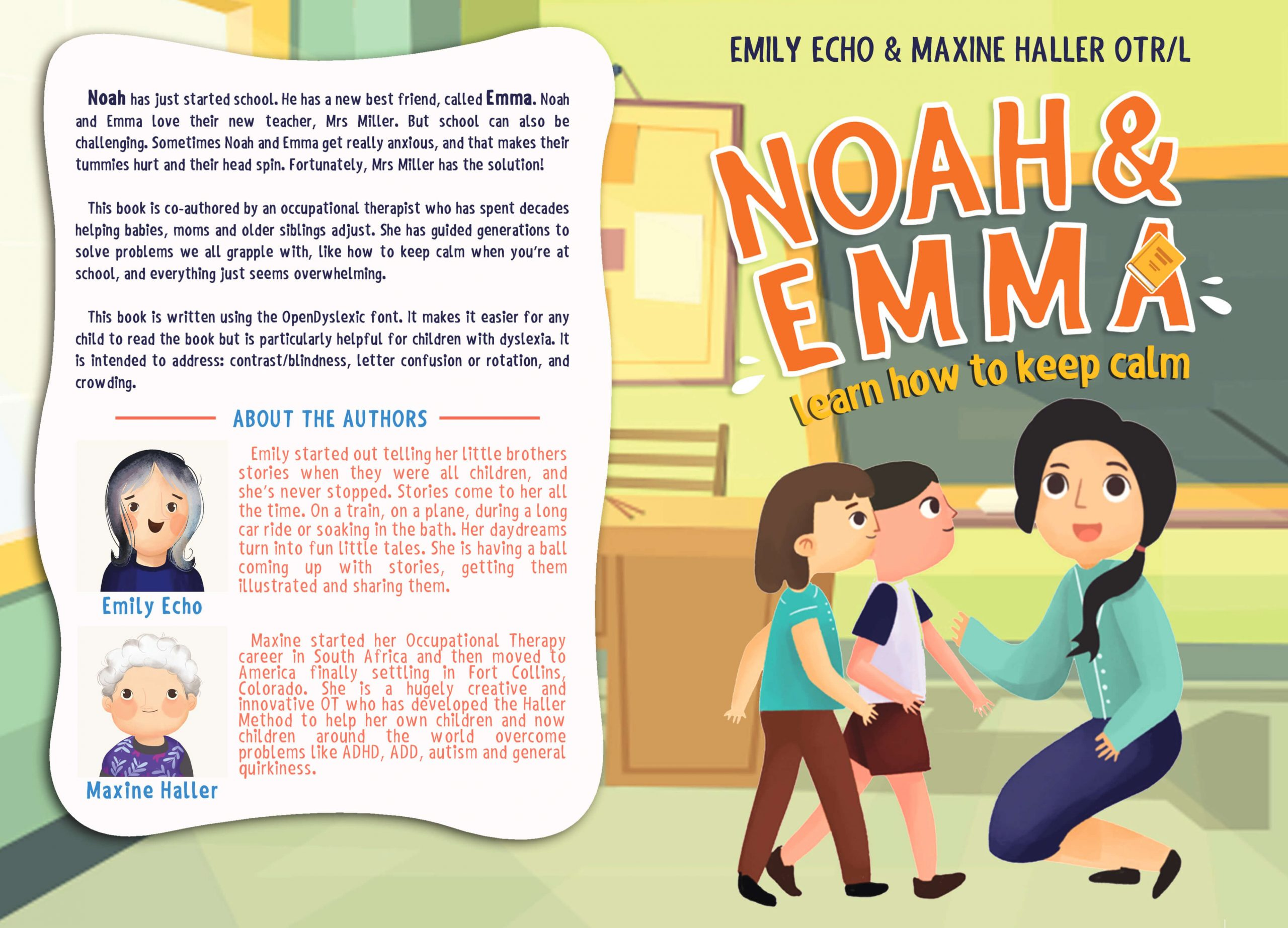 Noah and Emmaresize SMALL