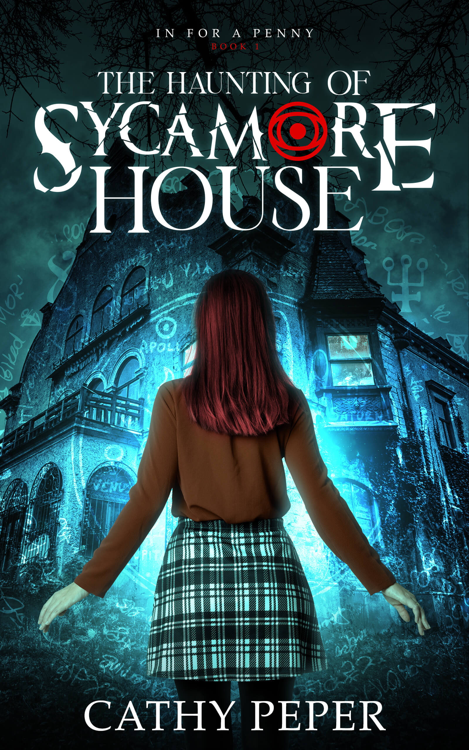 The Haunting of Sycamore House_1600 x 2560 small