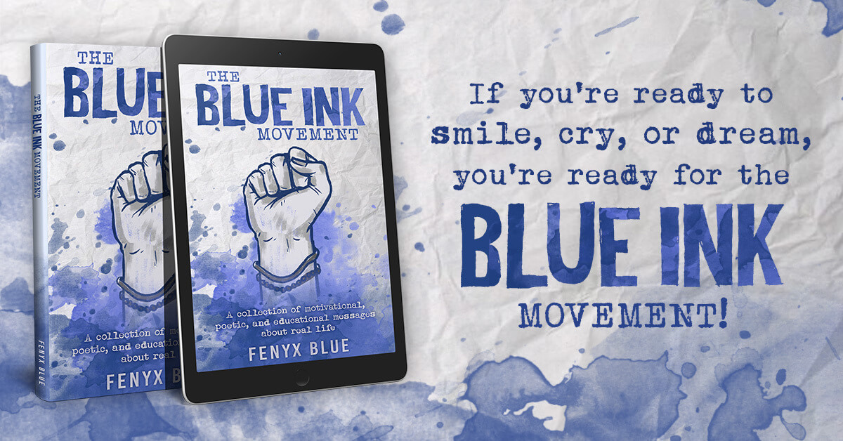The Blue Ink Movement_Social Media SMALL