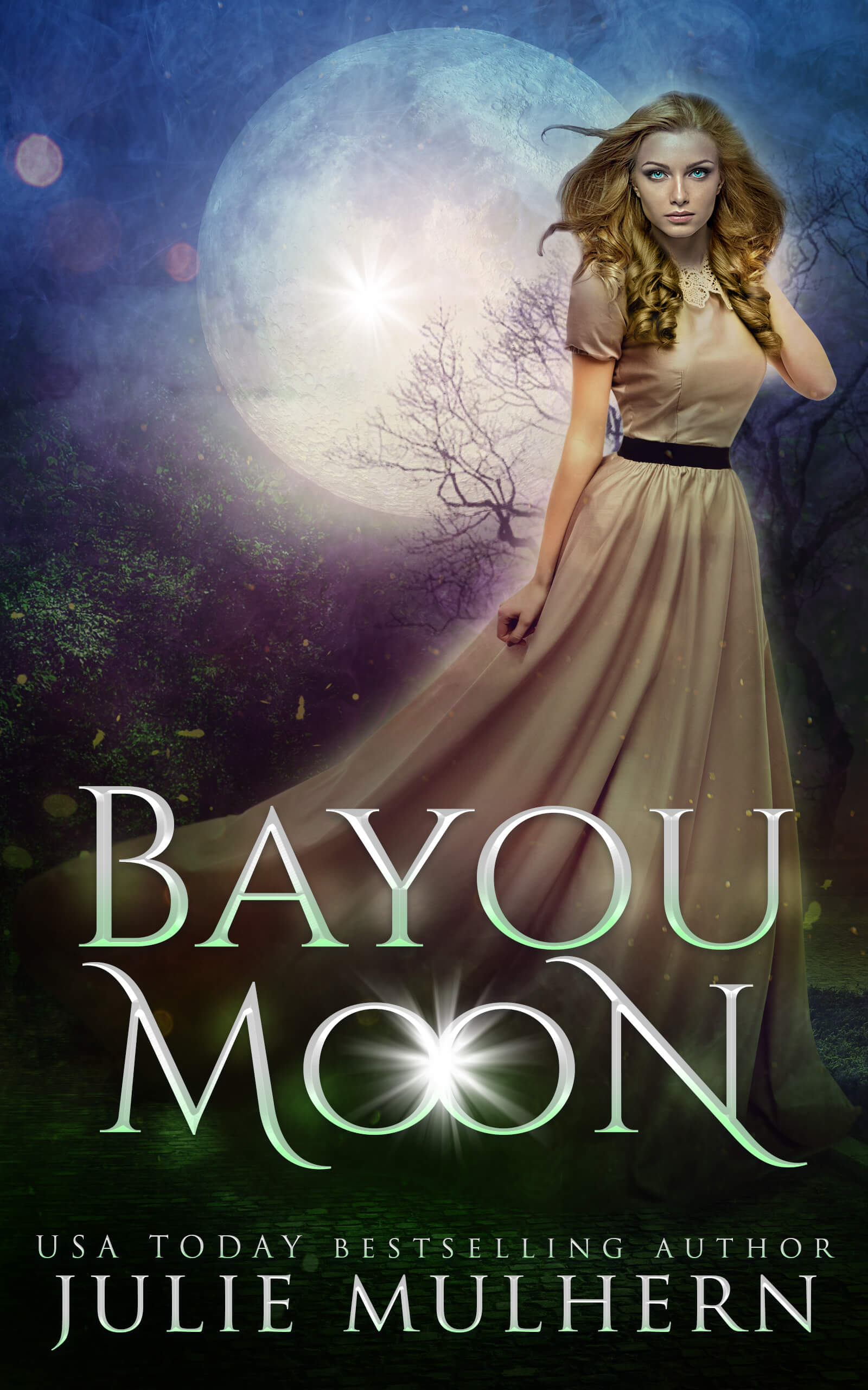 Bayou Moon_v3small