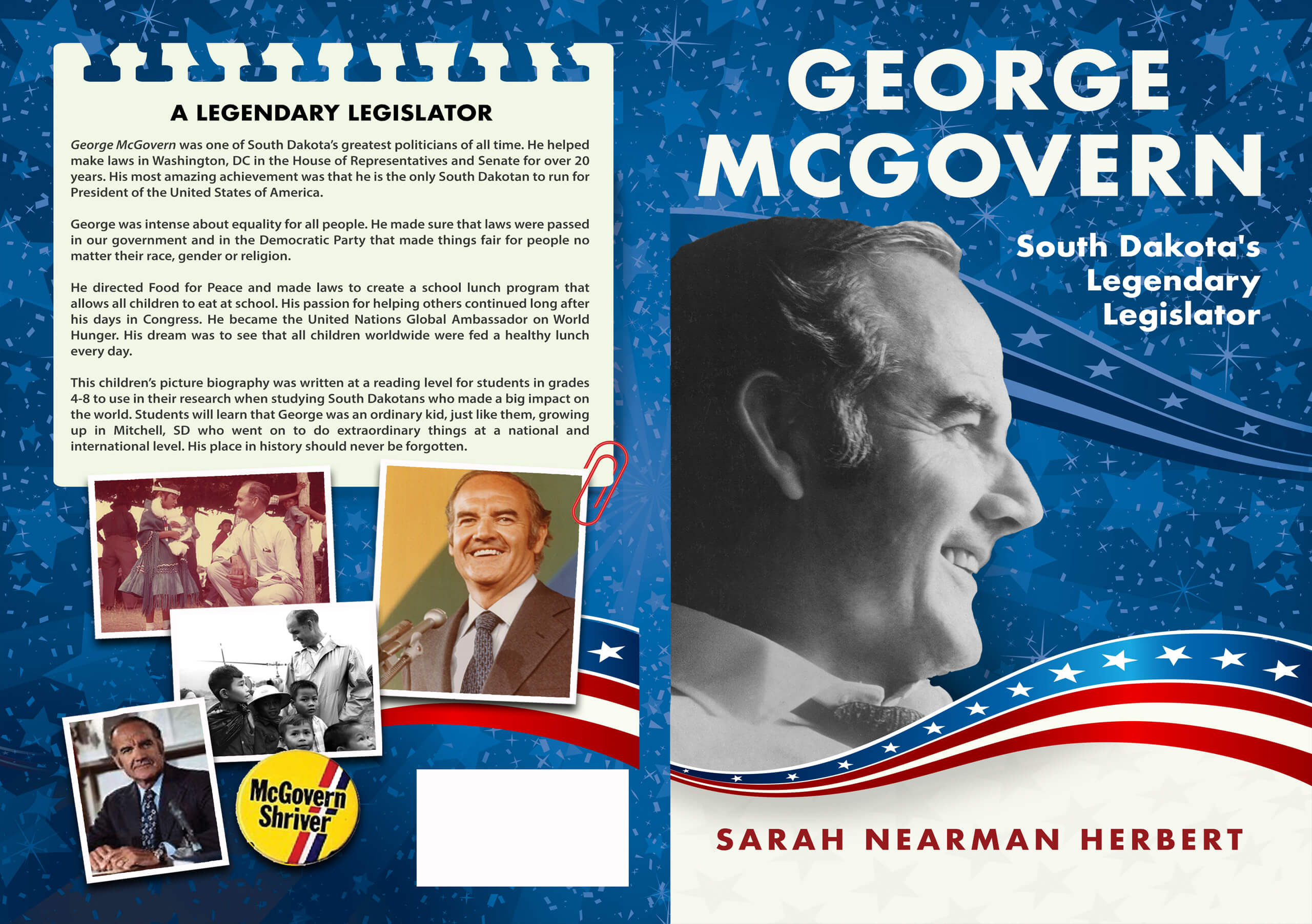George McGovern resize SMALL
