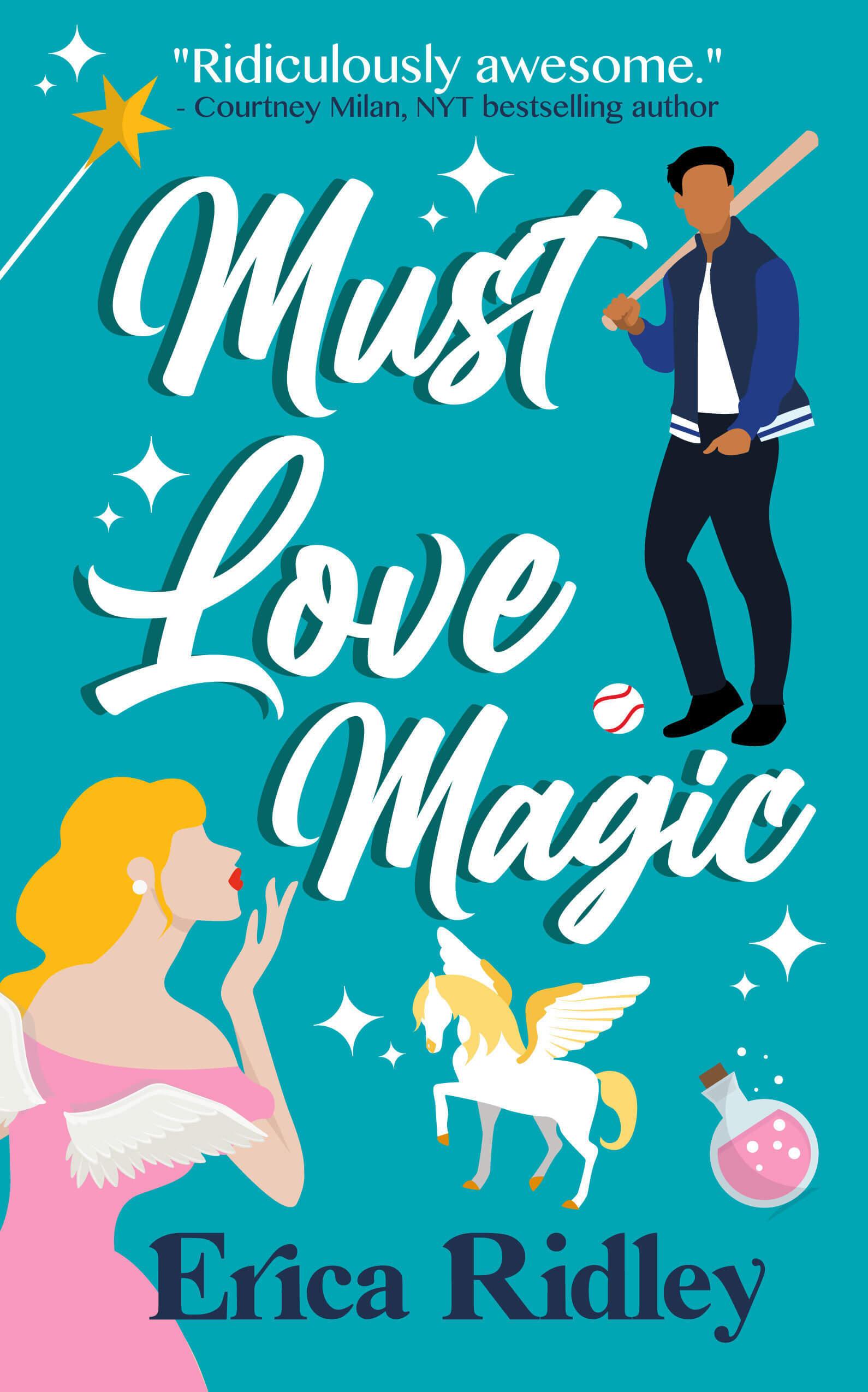 Must Love Magic-01SMALL