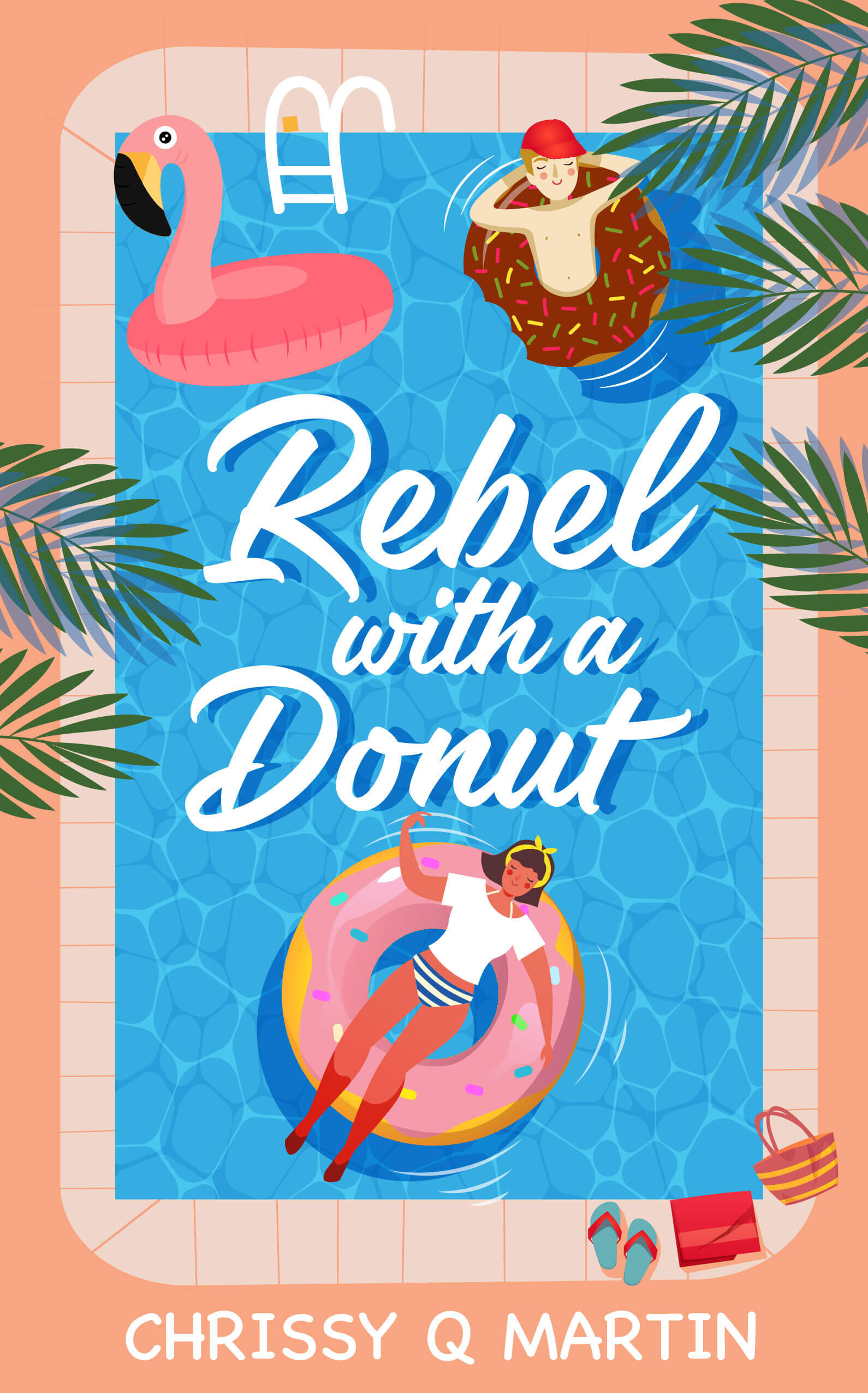 Rebel with a Donut-01SMALL