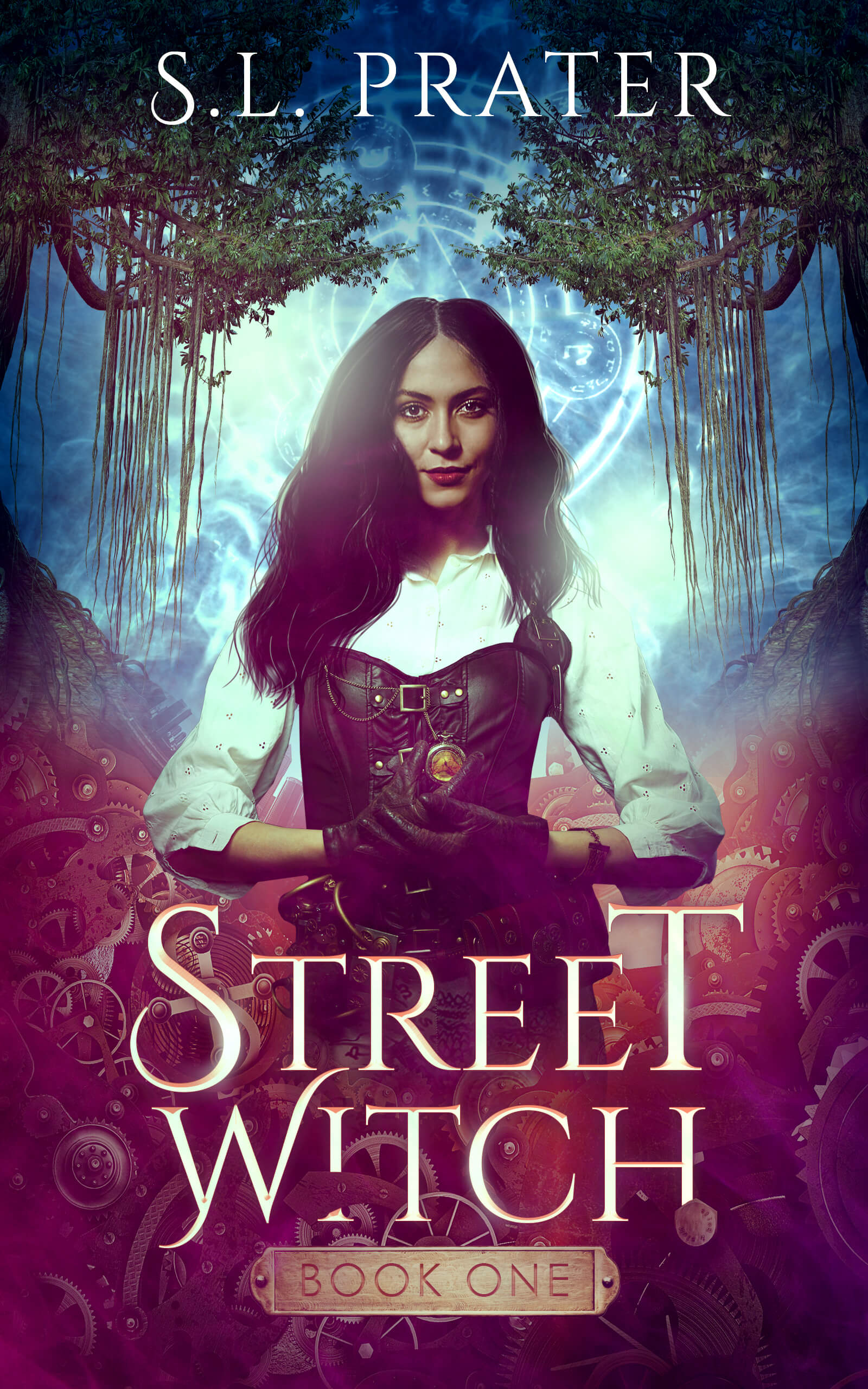Street Witch_v1SMALL