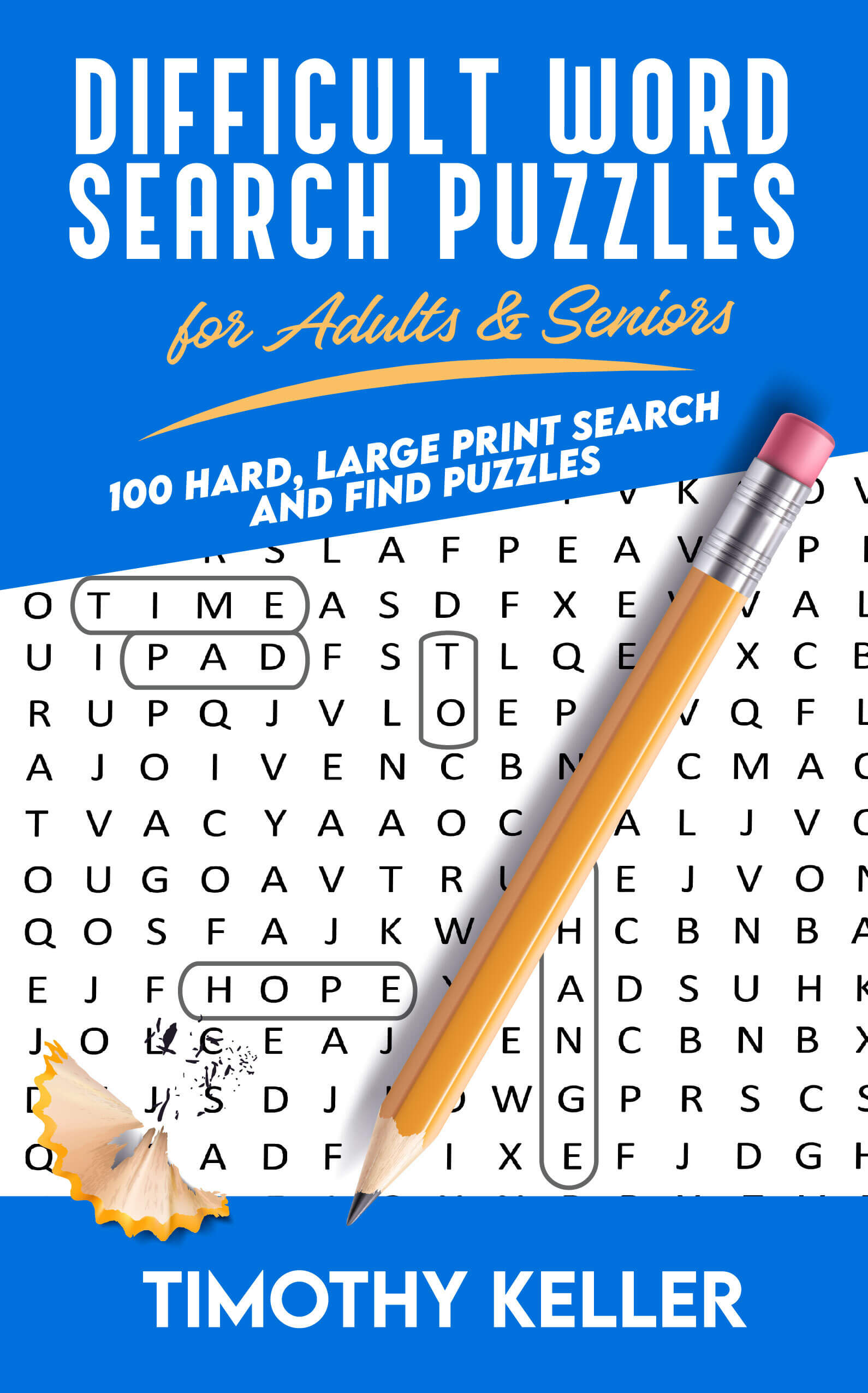 Difficult Word Search Puzzles for Adults & Seniors -01SMALL