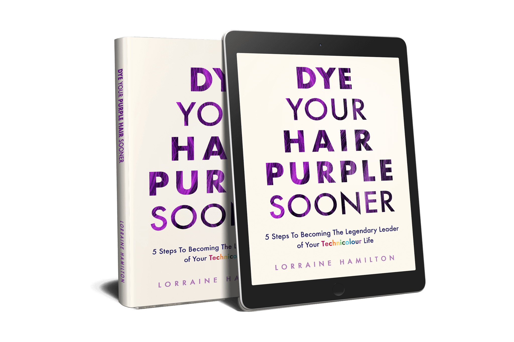 Dye Your Hair Purple resize SMALL