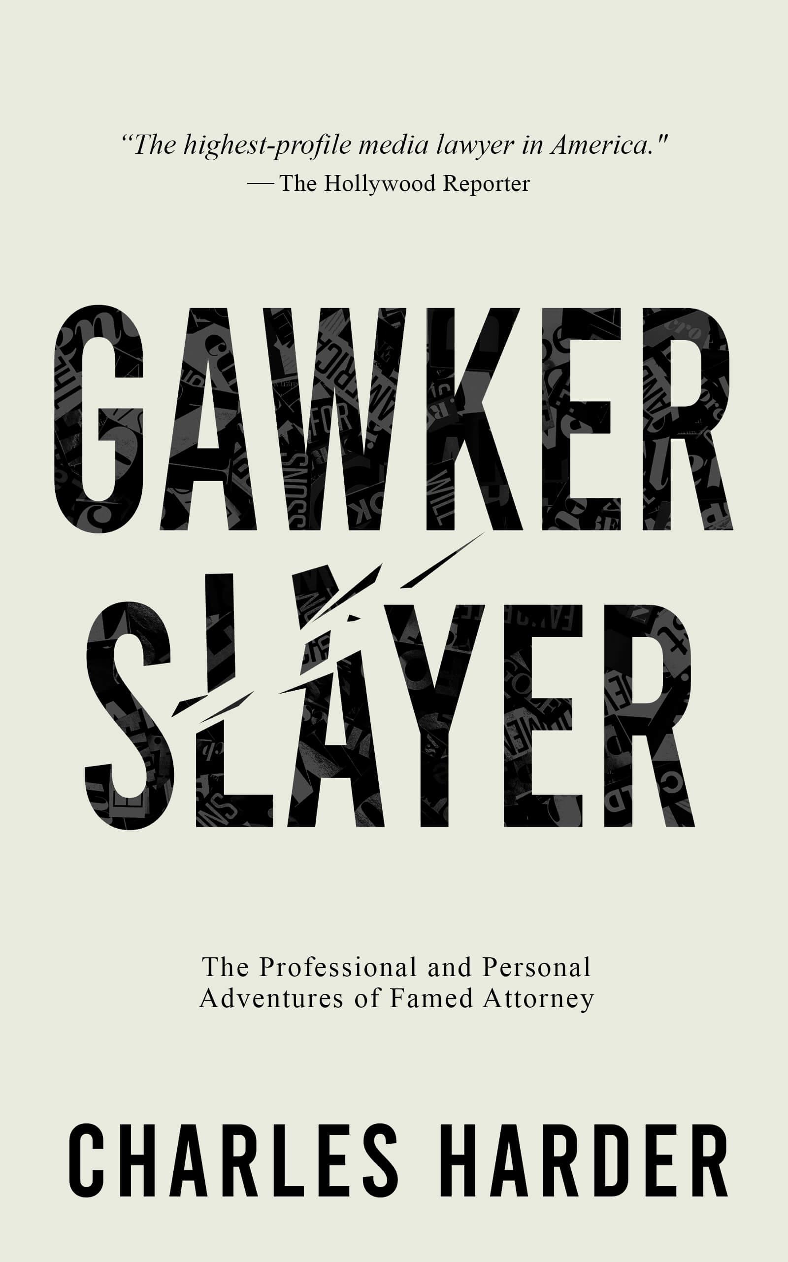 GAWKER SLAYER 1Asmall