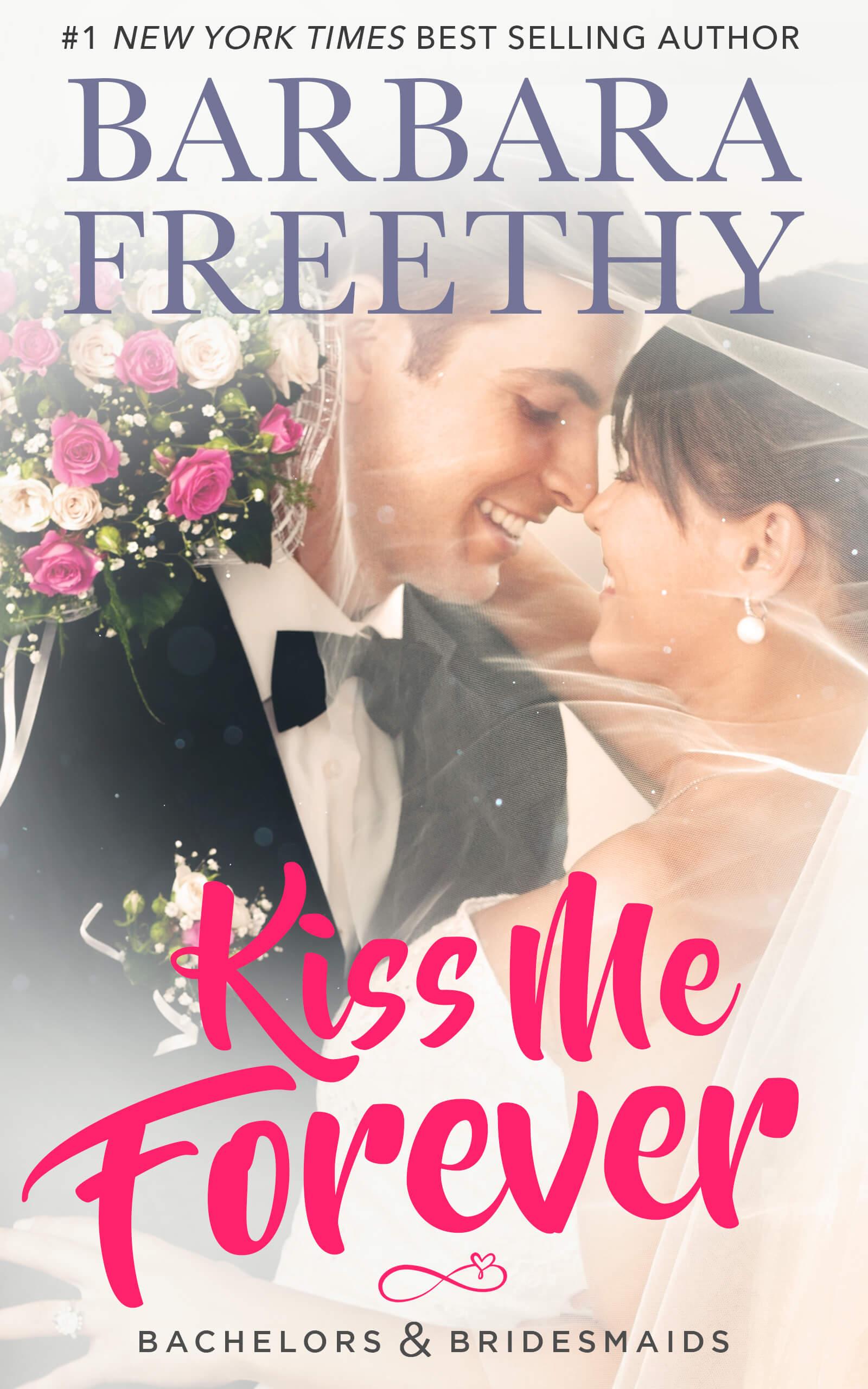 KissMeForeverV1small