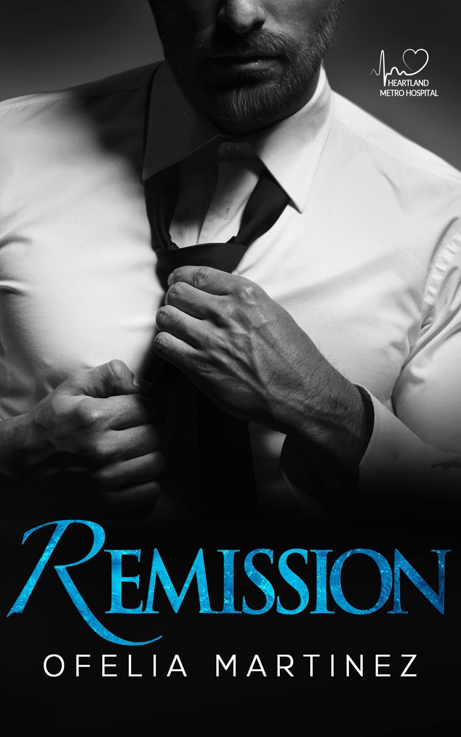Remission_v2small