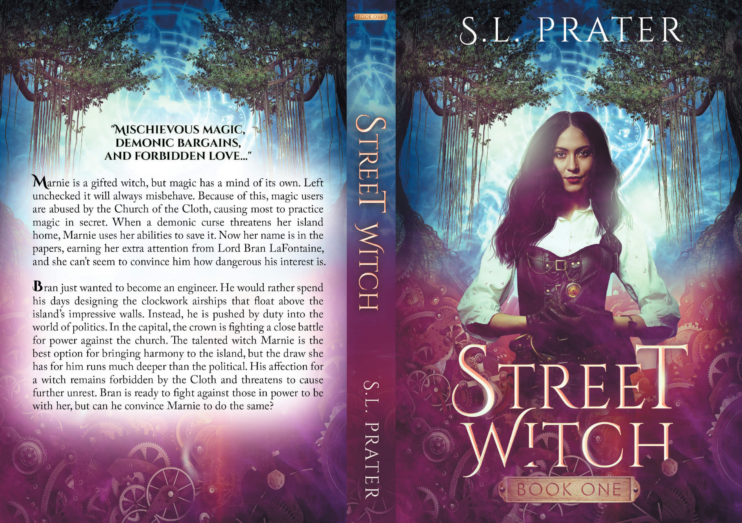 Street Witch resizeSMALL