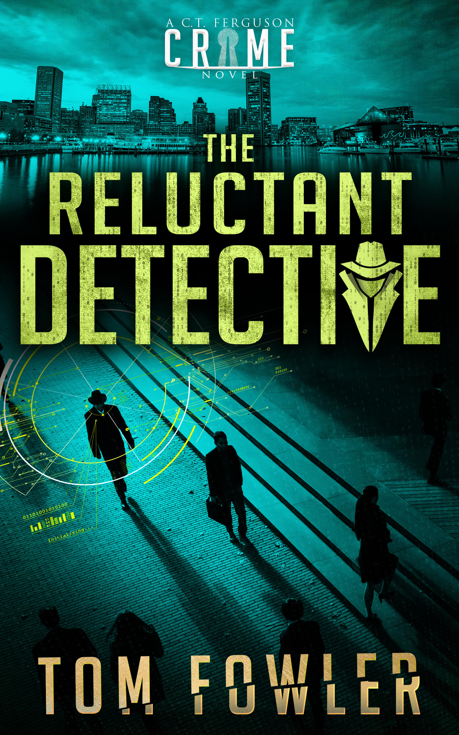 The Reluctant Detective_bc4aSMALL