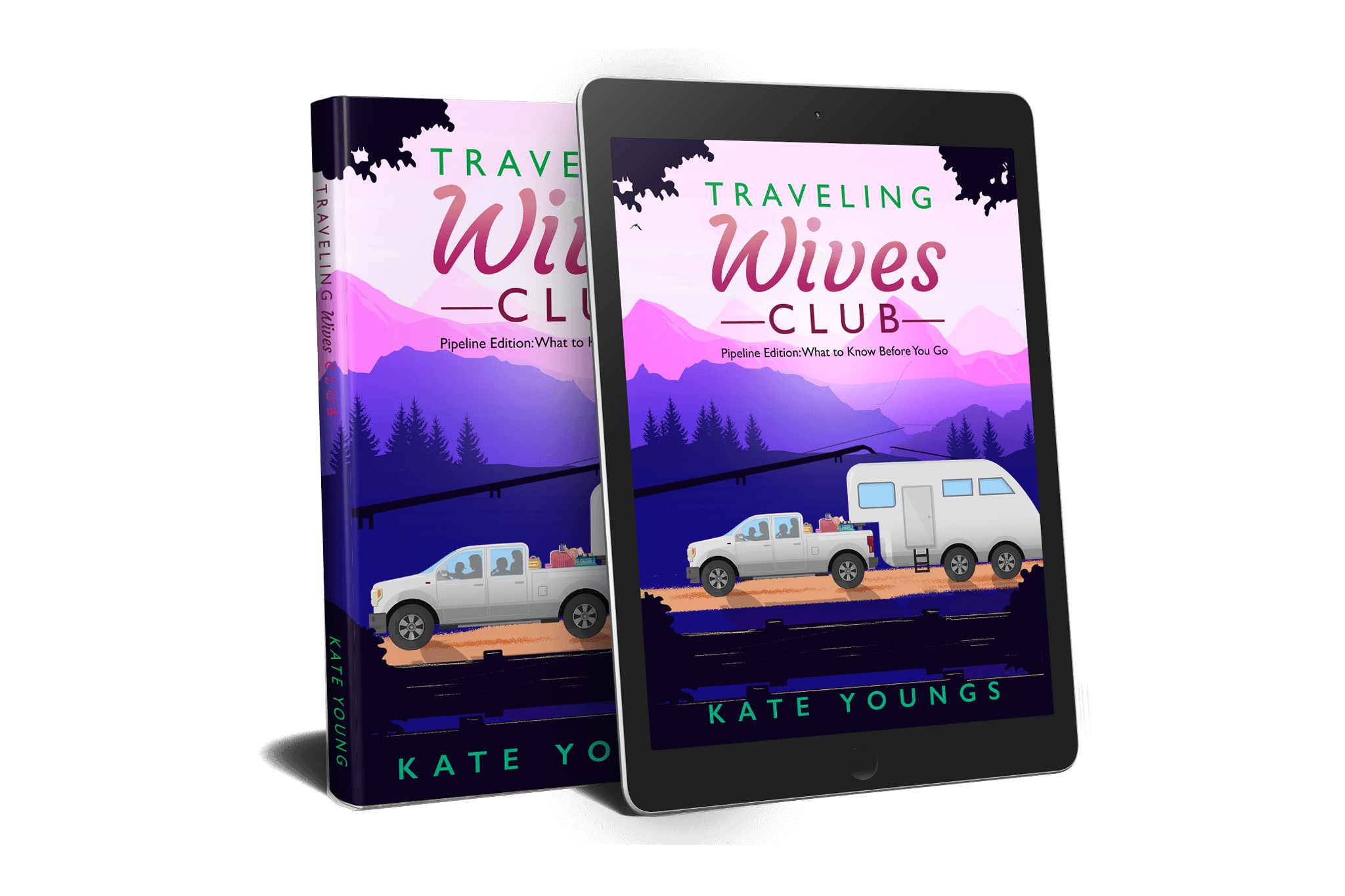 Traveling Wives Club 3d resizeSMALL