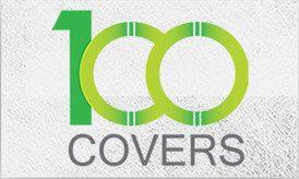 100-logo