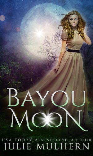 Bayou Moon_v3small