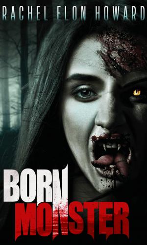 Born Monster_1600 x 2560