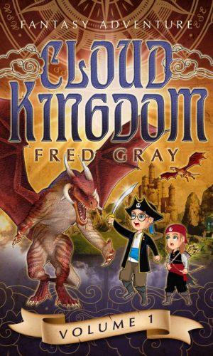 Cloud Kingdom small