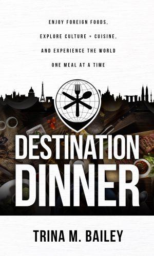 Destination Dinner SMALL