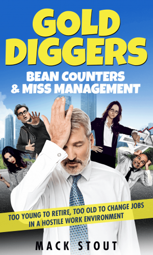 Gold Diggers, Bean Counters and Miss Management_1600 x 2560