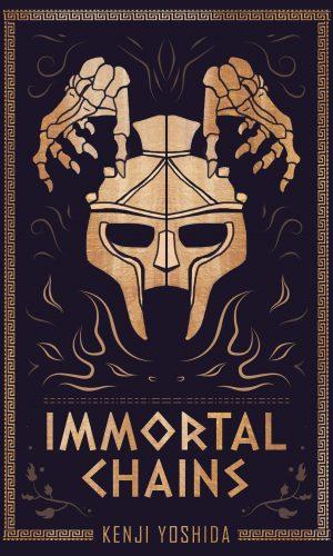 Immortal Chains_Rev2SMALL