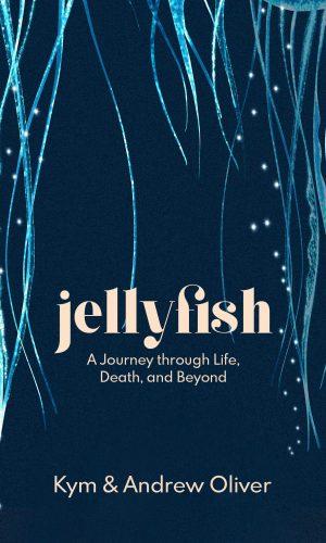 Jellyfish11SMALL