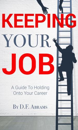Keeping Your Job_bcns1