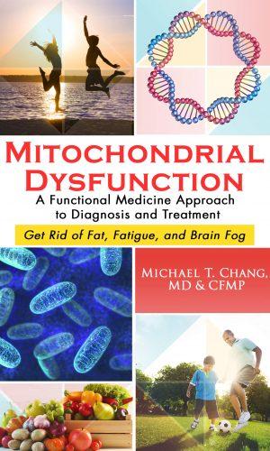 MITOCHONDRIA2small