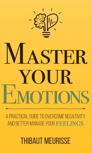 Master Your Emotions_bcnewsize
