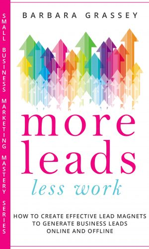 More Leads Less Work_SMALL