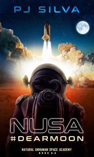 NUSA Earth_1600 x 2560_SMALLjpg