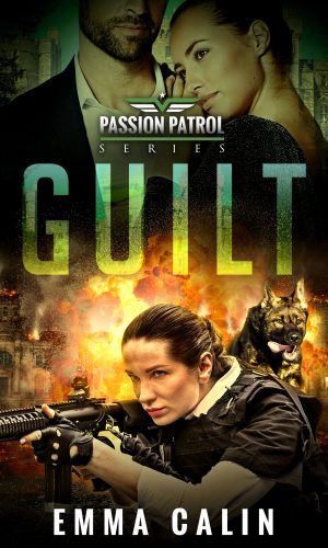 Passion Patrol_Guilt SMALL