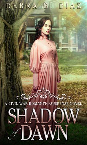 Shadow of Dawn SMALL