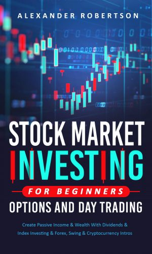 Stock Market Investing for Beginners SMALL