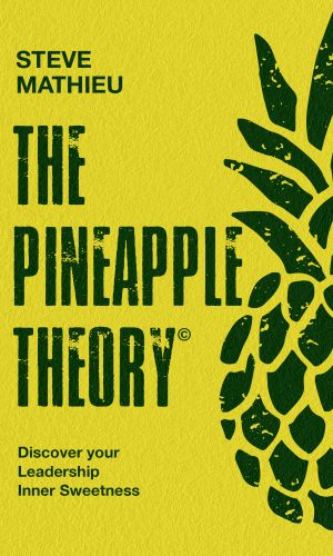 The Pineapple Theory 1NEW (1)