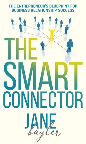 The Smart Connector_bc3bSMALL