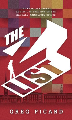 The Z listSMALL