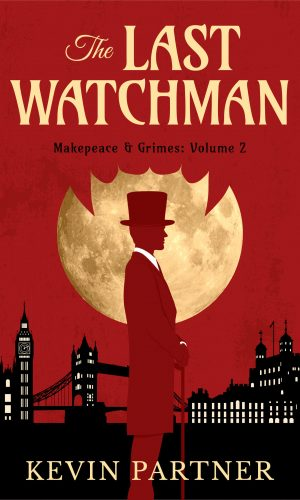 TheLastWatchman_v4small